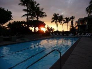 SPECIAL RATE THIS WEEK!      Fantastic Waikoloa Vista Condo!, location de vacances à Kohala Coast