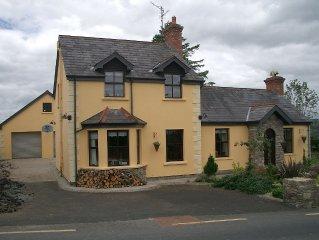 Authentic Irish Cottage 3 Bedroom 3 Bathroom