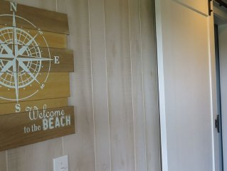 Renovated Ocean Villa Unit - ASK ABOUT LAST MINUTE SPECIALS, TRAVEL W/IN 30 DAYS