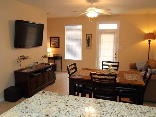 Close To The Beach - Pets Welcome!