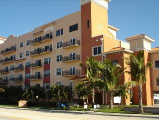 2 Bed 2 Bath Condo, Gulf View, Clean, Family friendly, June availability