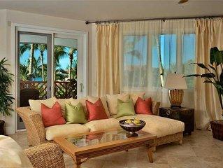 Luxurious 2.5 Bedroom Paradise