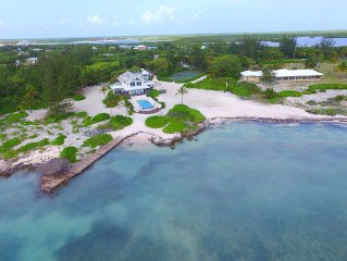 Grand Cayman Private Beach Cottage Without The High Price