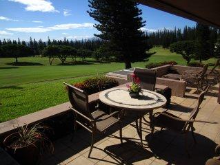 5star Popular Golf Villa! Great Villa in a Great Location & True Owner Direct