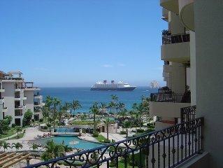 Villa La Estancia - Private Concierge - Beautiful renovated 2 Br Villa Must See!