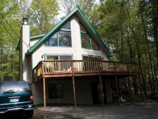 SUMMER 5BR NEAR FEW MINUTES FROM LAKE AND POOL IN HIDEOUT. WEEKENDS AND WEEKDAY