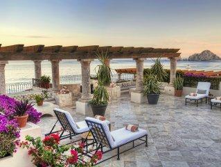 Villa La Estancia - 4BR/5BA 7000 Square Foot Penthouse