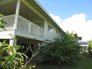 Kailua Beachside 'Host With the Most' - 5-Bedroom/6-Bath Newer Home (Sleeps 10)
