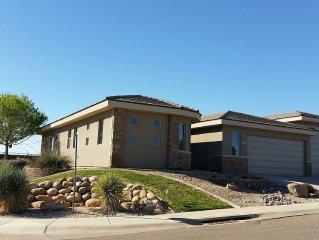 Visit Antelope Canyon & Lake Powell / Boat and RV garage