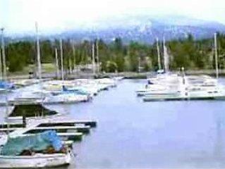 4 Bedroom/Waterfront/Fabulous Views/Boat Dock in Backyard
