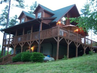 Tryon, 20 min from TIEC, Gated 1 bedroom