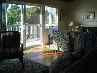 ***Romantic View Home Centrally Located in Windsor Hills, La Mesa***