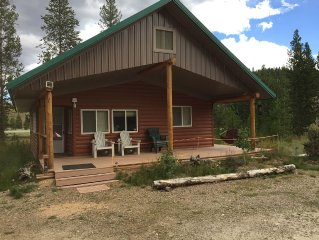 Stanley Base Camp #3