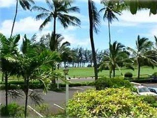 Vacation on Beautiful Kauai!, holiday rental in Kauai