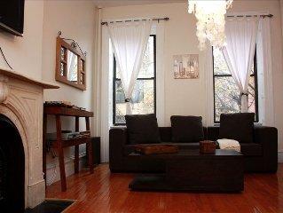 Midtown Studio Apartment, Clinton Location, Best Deal in Town