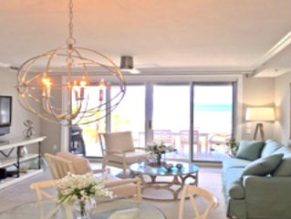 New Rental on Jax Beach..close to Mayo Clinic, Sawgrass TPC and the Pier