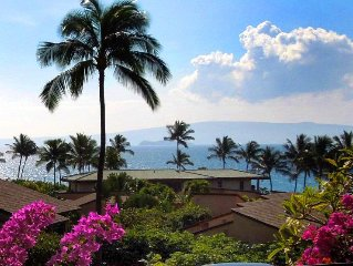 Remodeled 1br/1ba Condo Steps From Mokapu Beach Ekahi #23d