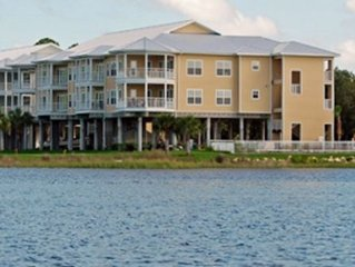BEST  IN STEINHATCHEE, WITH AMAZING VIEWS, with Dock RIGHT ON  RIVER + SLIP