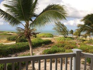 Palmas Del Mar- 1br/1ba Oceanview Retreat At Northwest Point Resort
