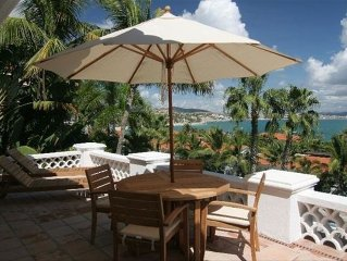 Amazing Cabo Villa-Beautiful Palmilla Property-Next to Beach