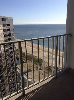 Welcome to the Quay, One of the Finest Oceanfront Condominiums