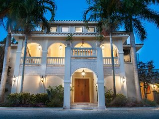 de Zecheo is Rincon's Most Private And Expansive