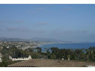 Remodeled Beachy, Short Walk To Beach & Harbor, Perfect For Long-Term Stay