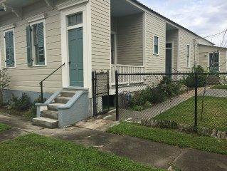 4 Bdrm Home, Offstreet Parking, Safest Neighborho