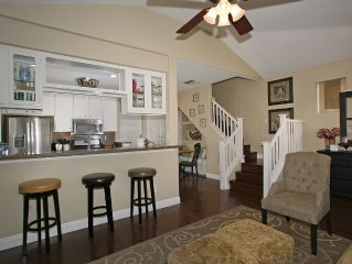 Wonderful 2 Bedroom Home!  - Perfect For ~SoCal~ Vacations Or Corporate Housing.