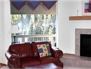 'Best Equipped Condo We Have Ever Rented' Previous Renter, alquiler de vacaciones en Silverthorne
