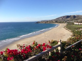 SUMMER FUN Ritz Point Dana Point, Sun & Surf, Ritz Carlton, Laguna Beach, Disney