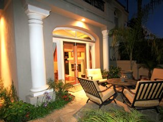 OCEANVIEW!PRIME DOWNTOWN LOCATION- READ OUR REVIEWS- YOU WON'T BE DISAPPOINTED