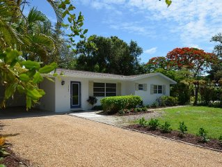 Modern, Clean, Bright Remodeled home in awesome central location