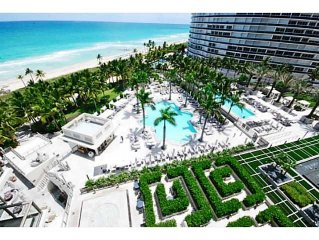 St. Regis Bal Harbour Suite - 1 Bedroom + Den - 5 Star Resort, Ultimate Getaway!