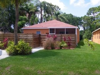 Deluxe, Affordable, Well-Maintained Accommodations & Heated Pool$******* $6192