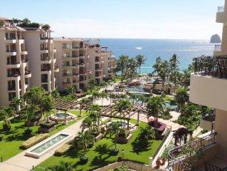 Stunning Ocean View - Newly Renovated - Luxury Resort On Medano Beach