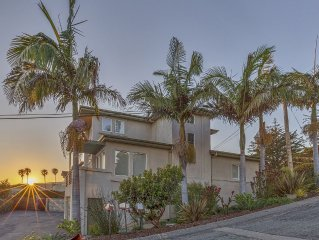 Sylish And Updated Ocean View Condo