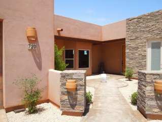 Home Away From Home With Fantastic Views Close To Lake Powell