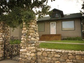 Main Stay - Near Mt Rushmore, Lakes, & Custer State Park