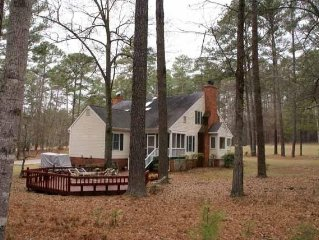 Reynolds Plantation Lake Access Home-Masters Best Price!