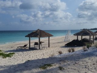 Beautiful Ocean View 2/2 Luxury Condo