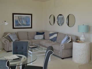 Palm Desert Resort House near World-Class Golf, Tennis, Dining, and Shopping