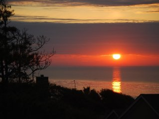 Ocean View Seacrest, Spring and Summer weeks avail, call or book online