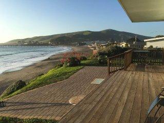 Best Location! Best View!