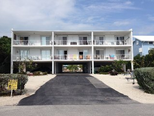 Islamorada Sandy Cove - Keys Paradise!