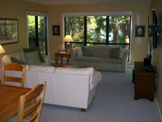 Top Notch Condo - Just Minutes from the Beach