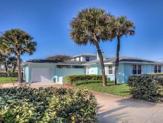 Seaview Beach House  -  SUMMER SPECIALS * Walk to the BEACH, Newly Renovated