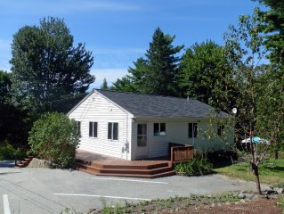 3 Beds, 2 Baths - Minutes From Acadia National Park & Bar Harbor