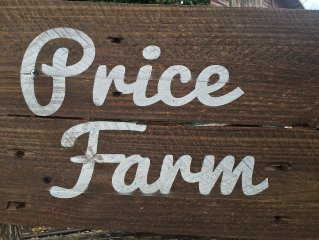 Price Farm Getaway (7 miles from UT Campus) 10 mins From Football Stadium