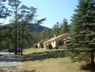 North Conway, New Hampshire Condo